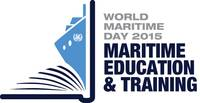 World Maritime Day - Maritime Education and Training