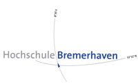 University of Applied Sciences Bremerhaven