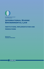 International Marine Environmental Law